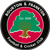 Bourton and Frankton Football and Cricket Club