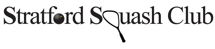 Stratford Squash Club