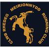 Meirionydd Running Club