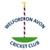 Welford on Avon Cricket Club