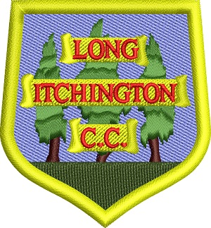 Long Itchington Cricket Club