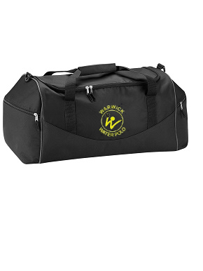 Club Holdall