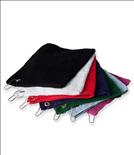 Club Golf Bag Towel
