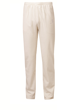 Ergo Cricket Trousers