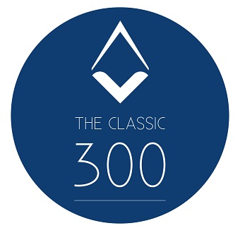 The Classic 300