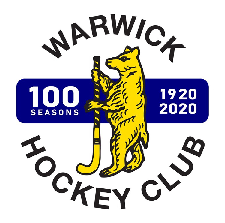 Warwick Hockey Club