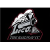 Railway Cricket Club