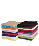 Club Bath/Shower Towel