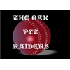 The Oak PCT Raiders
