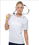 Cooltex® Performance Polo