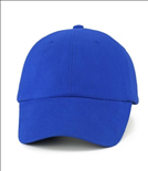 Club Sports Cap