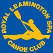 Leamington Canoe Club