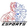 AGC Esports Club