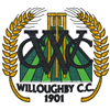 Willoughby Cricket Club