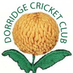 Dorridge Cricket Club