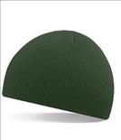 Club Beanie Hat