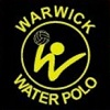 Warwick Water Polo Club