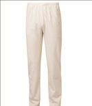Ergo Cricket Trousers