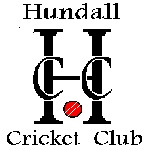 Hundall Cricket Club