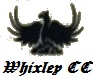 Whixley Cricket Club