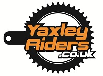 Yaxley Riders Cycling