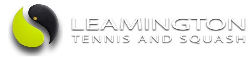 Leamington Lawn Tennis and Squash Club