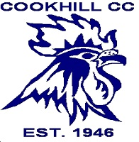 Cookhill Cricket Club