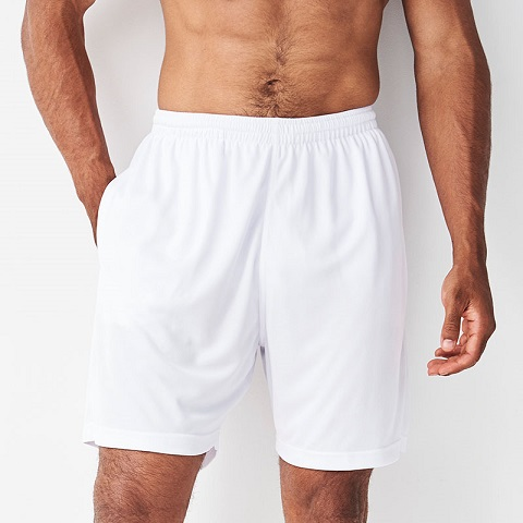 Cleary's Cool Work Out Shorts