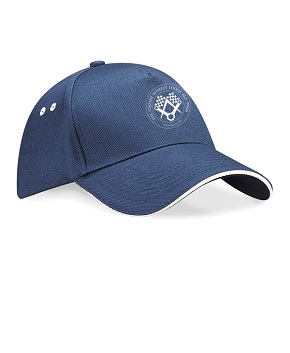 Lodge Driving Cap
