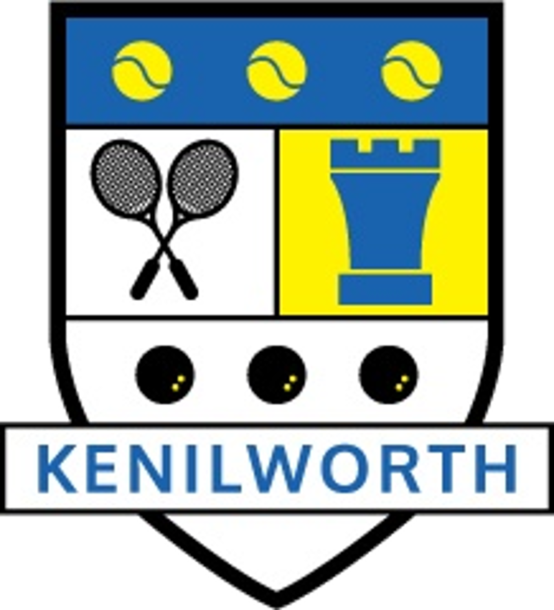 Kenilworth Tennis and Squash Club