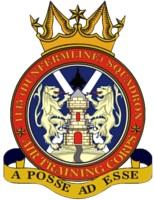 1145 (Dunfermline) Sqn