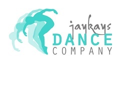Jaykays' Dance Company
