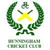 Hunningham Cricket Club