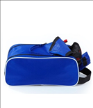 Club Boot/Shoe Bag