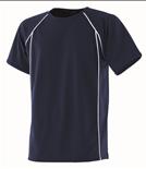 Coolplus® Sports T-Shirt