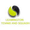 Leamington Lawn Tennis and Squash Club