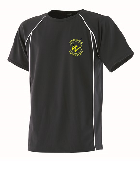 Coolplus® Sports T-Shirt
