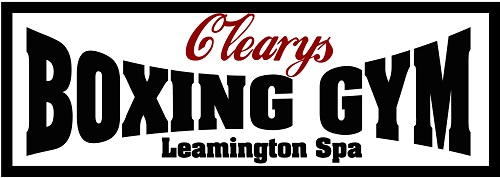 Cleary's Boxing Gym