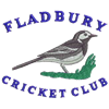Fladbury Cricket Club