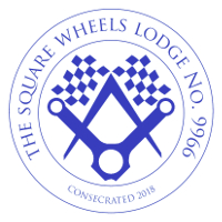 The Square Wheels Lodge No. 9966