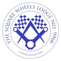 The Square Wheels Lodge No. 9966