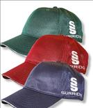 All New Cricket Cap