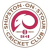 Shipston on Stour Cricket Club