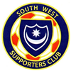 Portsmouth South West Supporters Club