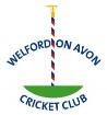 Welford on Avon Cricket Club