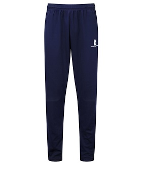 Blade Playing/Training Trousers