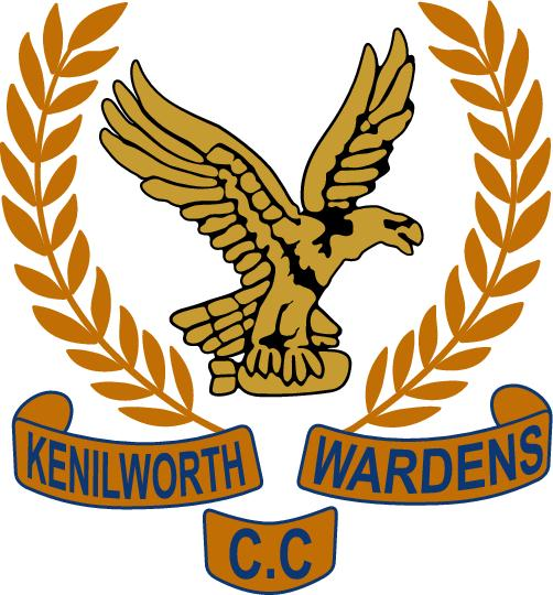Kenilworth Wardens Cricket Club